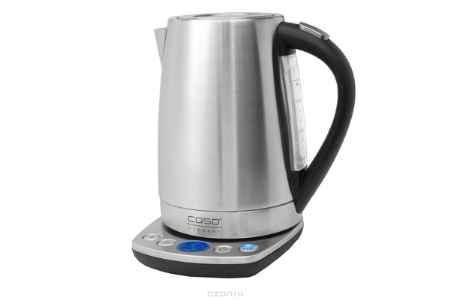 Купить CASO WK 2200 электрический чайник