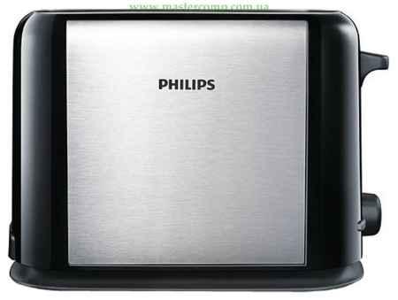 Купить Philips HD2586/20