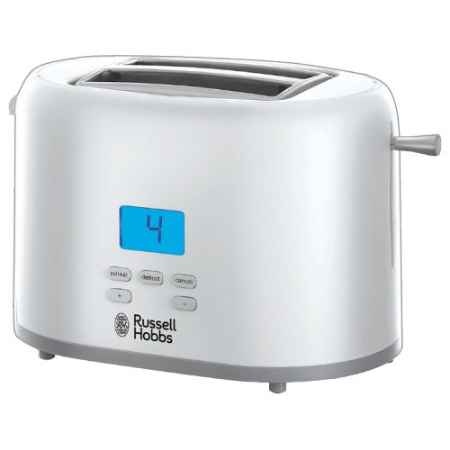 Купить Russell Hobbs Precision 21160-56
