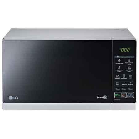 Купить LG MS-2043HS