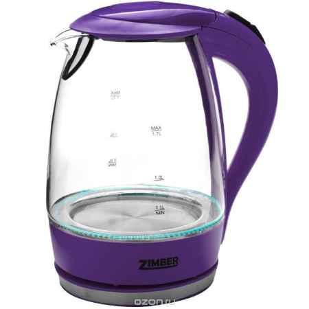 Купить Zimber ZM-10823 электрический чайник