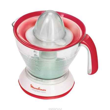 Купить Moulinex PC3021 Соковыжималка для цитрусовых