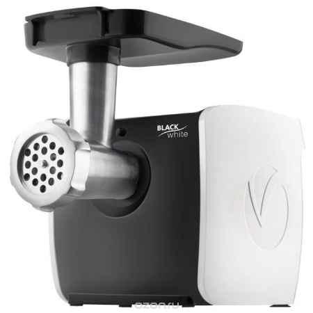 Купить Vitek VT-3601(BW) мясорубка