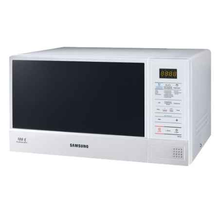 Купить Samsung ME83DR-1W/BWT