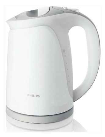 Купить Philips HD4681/05