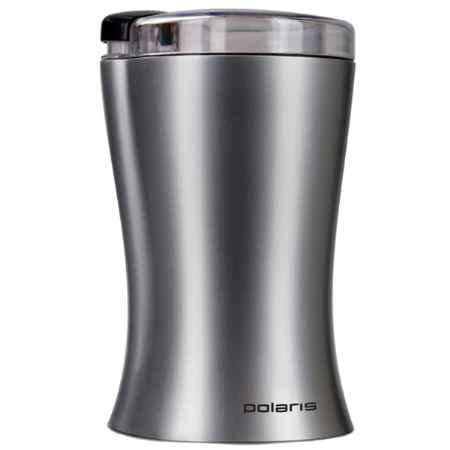 Купить Polaris PCG 0615