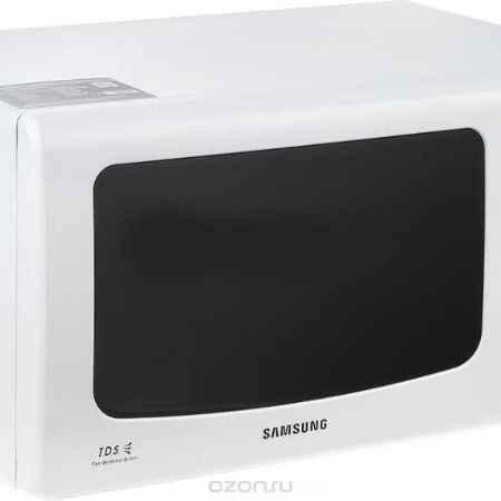 Купить Samsung ME-83KRW-3 СВЧ-печь