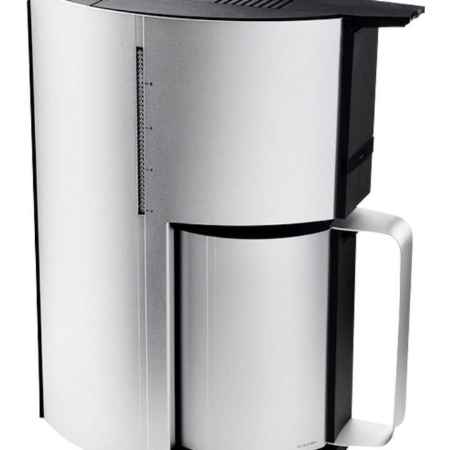 Купить Jacob Jensen JJ Coffee Maker JBXC01 кофеварка