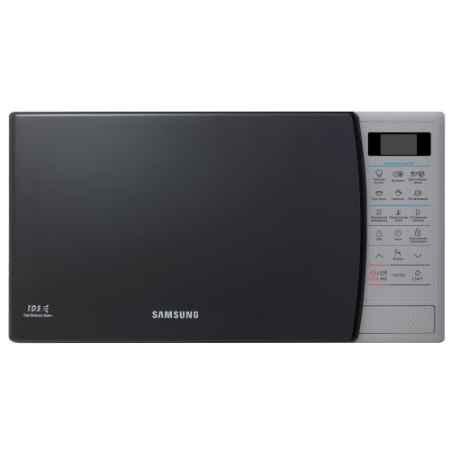 Купить Samsung ME83KRQS-1/BW