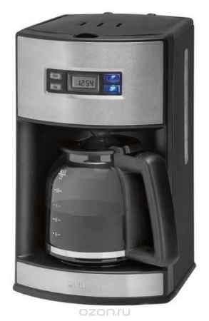 Купить Clatronic KA 3482 кофеварка