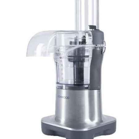 Купить Kenwood FDM 100 BA кухонный комбайн