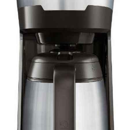 Купить Electrolux EKF 5700 кофеварка