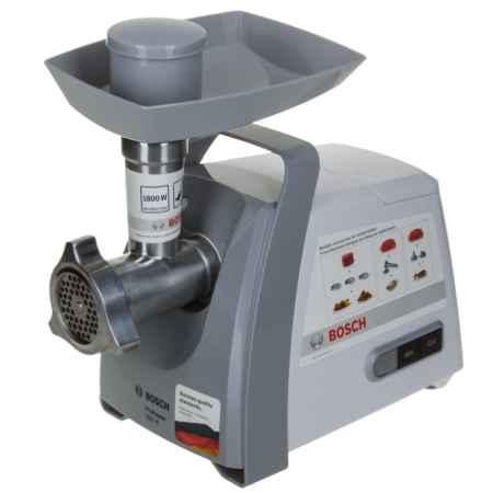 Купить Bosch MFW 66020