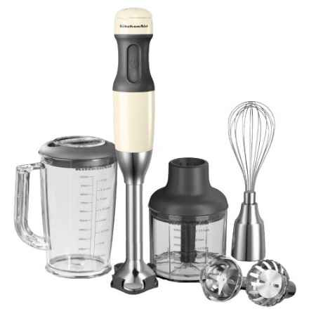 Купить KitchenAid 5KHB2571EAC