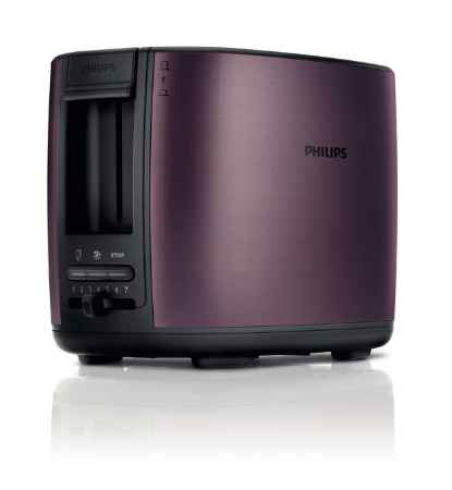 Купить Philips HD2628/90