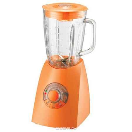 Купить Oursson BL0640G/OR, Orange настольный блендер