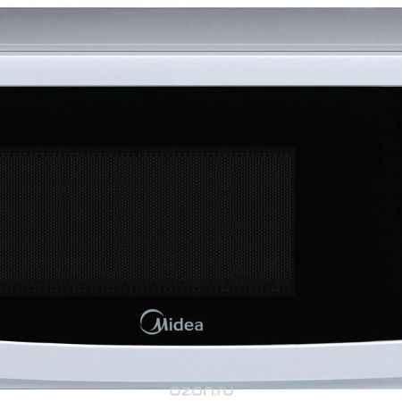 Купить Midea AG820CWW-W микроволновая печь