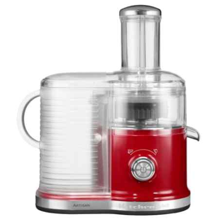 Купить KitchenAid 5KVJ0333EER
