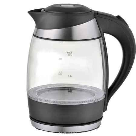 Купить Zimber ZM-11020 электрический чайник