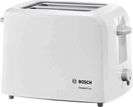 Купить Bosch TAT3A011