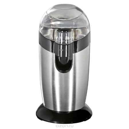 Купить Clatronic KSW 3307 кофемолка