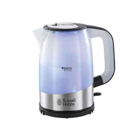 Купить Russell Hobbs 18554-70 Purity электрический чайник