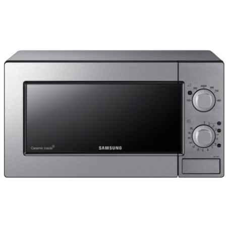 Купить Samsung МЕ81MRTS