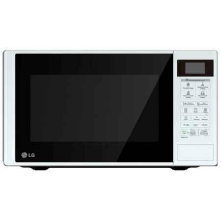 Купить LG MB-4042D