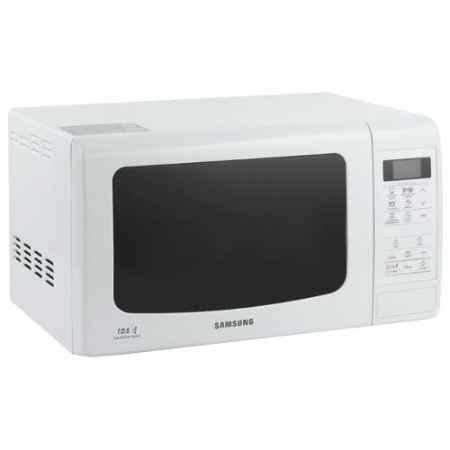 Купить Samsung ME83KRW-3/BW