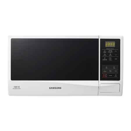 Купить Samsung ME83KRW-2