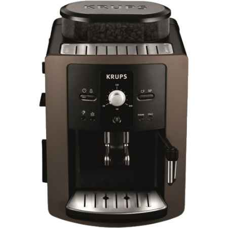 Купить Krups EA8019 Espresseria Automatic