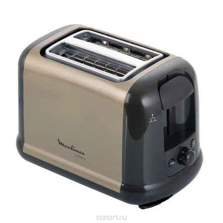 Купить Moulinex LT260A30 Subito III тостер