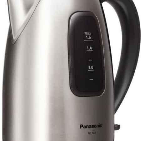 Купить Panasonic NC-SK1BTQ электрочайник