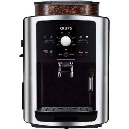 Купить Krups EA8010 PE