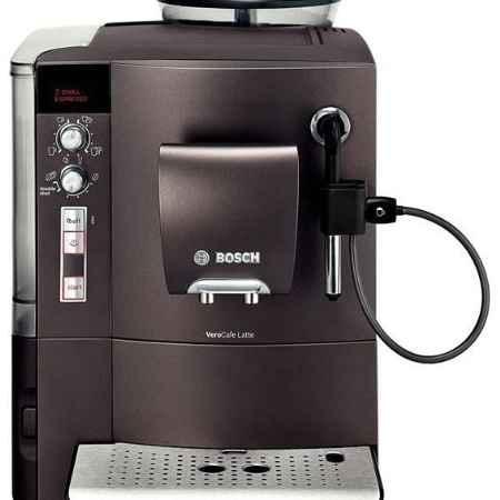 Купить Bosch TES 50328 RW