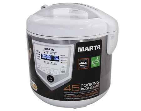 Купить MARTA MT-4301 бел.