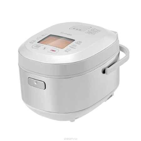 Купить Rolsen RMC-5500D, White мультиварка