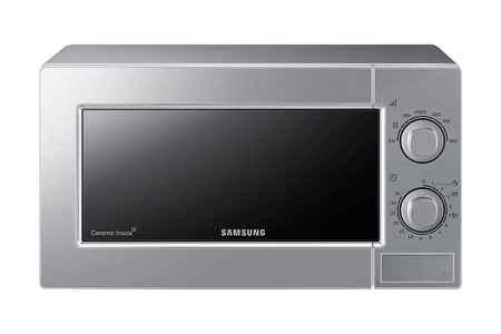 Купить Samsung ME81MRTW