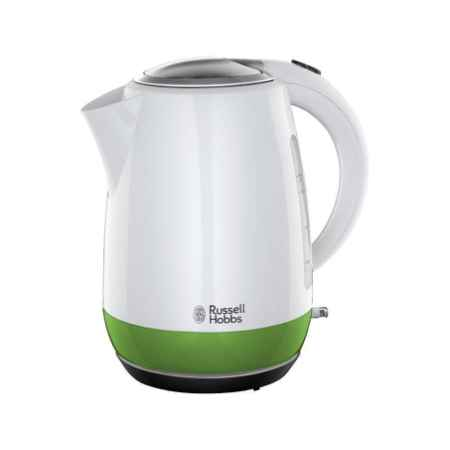 Купить Russell Hobbs 19630-70 Kitchen Collection электрочайник