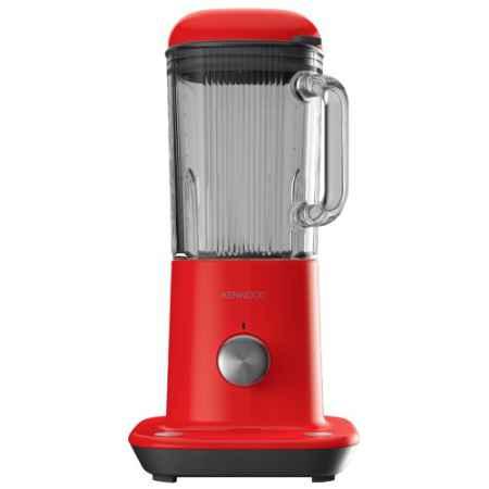 Купить Kenwood BLX50 Red