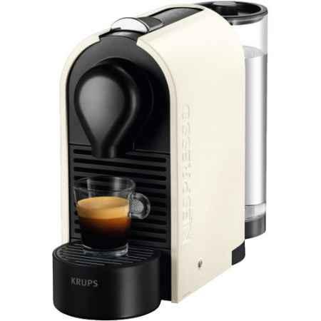 Купить Krups Nespresso XN 250110 Nespresso