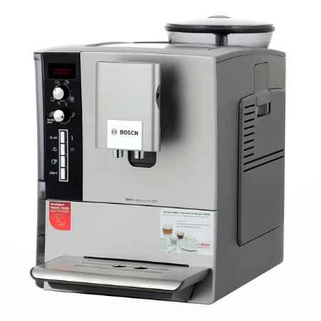 Купить Bosch VeroCappuccino TES556M1RU