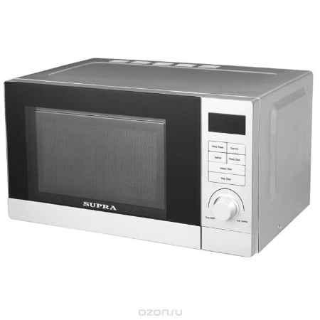 Купить Supra MWG-22IN01 микроволновая печь