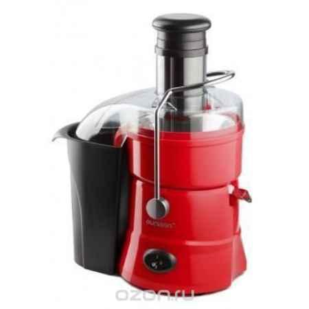 Купить Oursson JM3008, Red соковыжималка