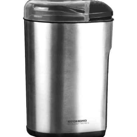 Купить Redmond RCG-М1602 кофемолка