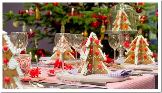 Оливье: главная часть новогоднее стола