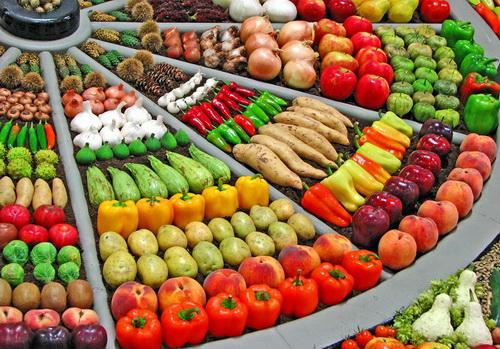 Что такое ГМО и с чем их едят?