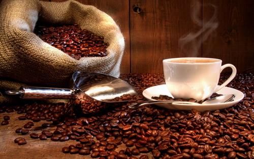 Особенные нюансы в приготовлении зернового кофе