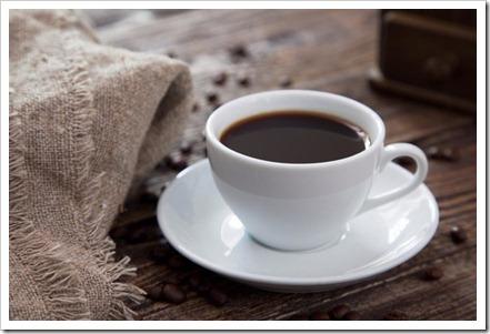 Основные критерии выбора кофемашины