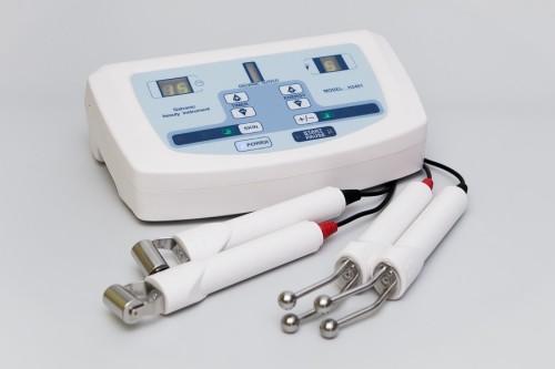 аппарат для гальванотерапии